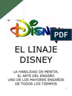 47194892 El Engano Disney