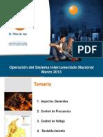 21032013 Operacion Sin