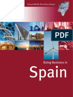 JHI_DoingBusinessSpain