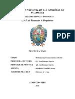 RESULTADOS PRACTICA 02 BIOFAR.docx