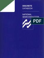 NatSemi - Discrete Databook 1978.pdf