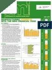 Pmi Report July 2013 Final