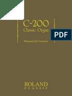 C-200