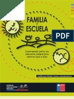 201203262314340.Familia y Escuela