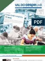Jornal Doc Espe 12