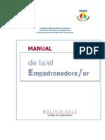 ManualEmpadronador.pdf