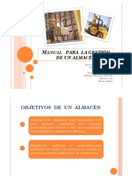 distribucionparaalmacenesf-090921103131-phpapp02