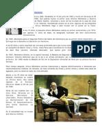 Pintores Venezolanos Formacion Cultural II (2)
