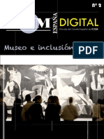 Museo Inclusion