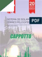 Brochur a Cap Pot To
