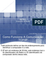protocolosderedes-110503142422-phpapp02