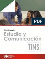 Metodologia Del Estudio Utp