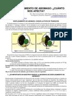 19-abomaso.pdf