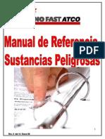 01 Manual Sustancias Rev.1