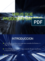 virusqueproducendiarrea-101124011049-phpapp02.ppt