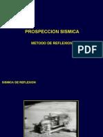 Prospeccion Sismica_metodo de Reflexion (1)