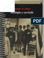 APPLE-M-Ideologia-Y-Curriculo-OCRed-Alll.pdf