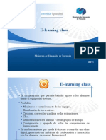 e Learningclass 110516152329 Phpapp01