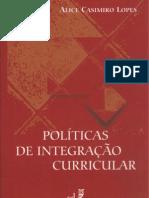 politicas_integracao