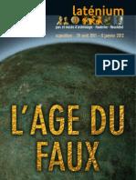 age_du_faux_A4