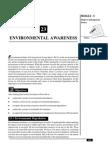 23_Environmental Awareness (168 KB)