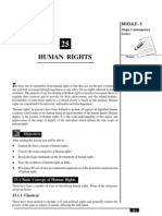 25_Human Rights (186 KB)