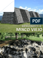 Presentacion Mixco Viejo