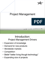 16. Project Management.ppt