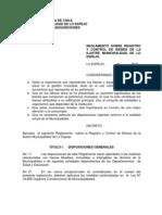 Reglamento Control de Bienes Municipalesv