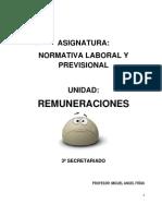 remuneraciones3secretariado-110830020903-phpapp02