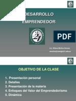 Clase1-Marzo2007-Enfoques.ppt
