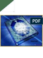 Banner Ramadhan 1434h