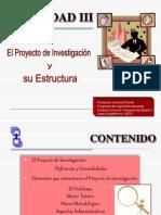Tema 3 Laminas Proyecto 1