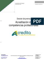 dossier_acreditat.pdf