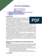 operacion-unitaria-humidificacion
