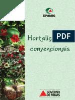 Hortalicas Nao Convencionais