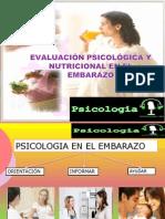 4.-Evaluacion Psicologica y Nutricional Del Embarazo-stany