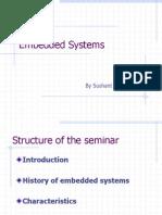 Embedded Systemsnew