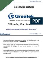 procedimento_ddns_gratuito.pdf
