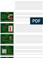 ballads_notes.pdf