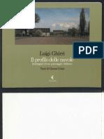 03_Il Profilo Delle Nuvole_Luigi Ghirri