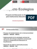 Ppt Ecolegios Giz 2011-06-09