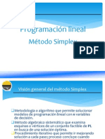 2.4 PL SIMPLEX2.pdf