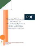 Memoria-tecnica-integradora-topologíared