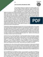 La Crisis Económica Mundial de 1929_ SAN FERNANDO
