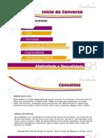 Afetividade e Sexualidade Anchietarium 3