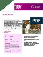 Paul_UK_Ltd
