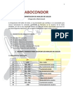 Memorias_INTERP_ANALISIS-SUELOS - ABOCONDOR.pdf