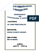 SEMINARIO DE PEDAGOGIA Y DIDACTICA1.docx