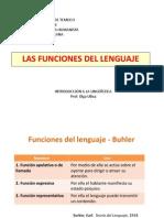 59000550 Funciones Del Lenguaje